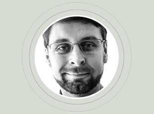 header_start.jpg. <b>Thomas Jurisch</b> - header_start